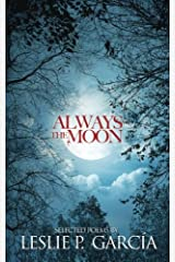 Always the Moon Paperback