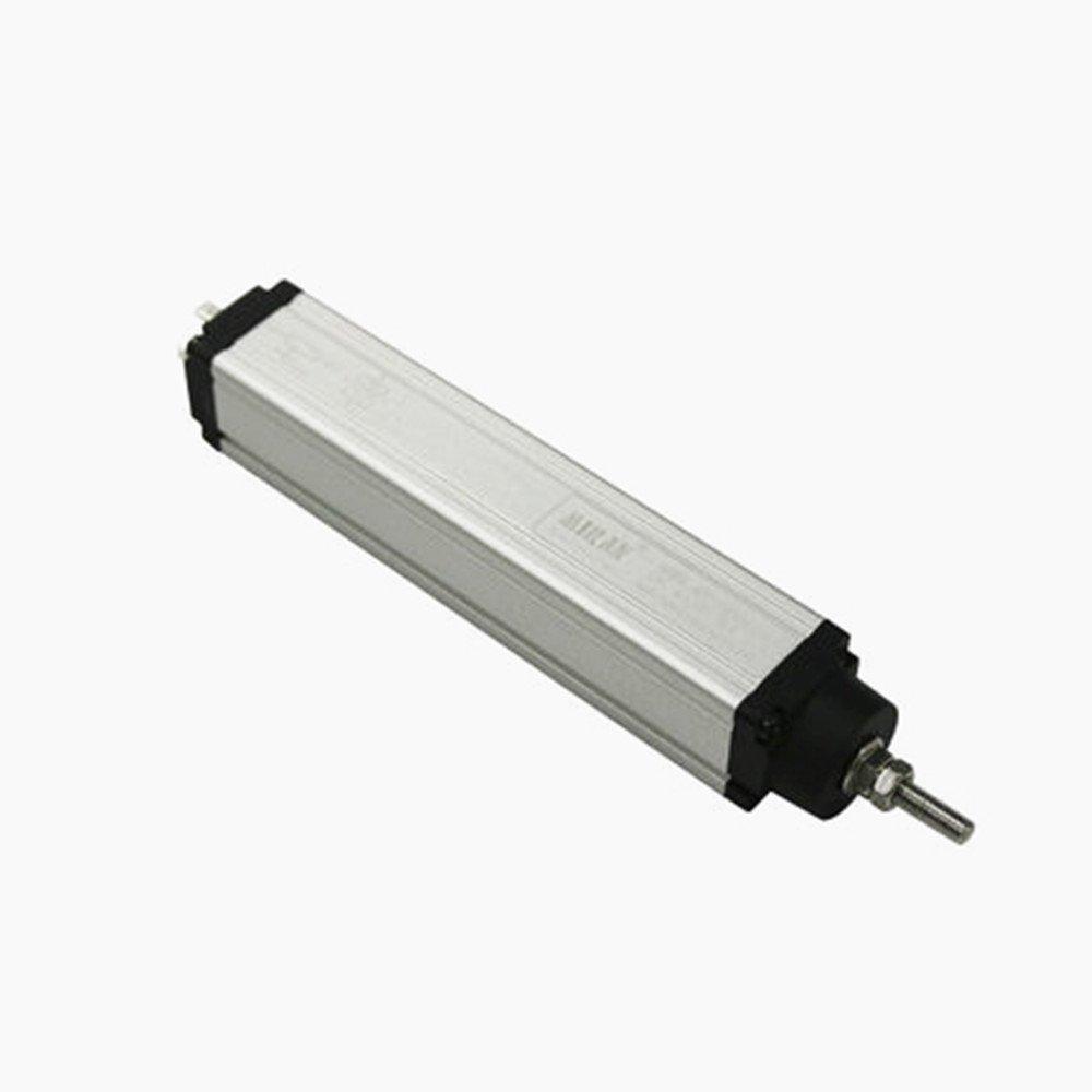 JIAWANSHUN 300mm Linear Displacement Sensor Trolley Electronic Scale Injection Molding Machine by JIAWANSHUN (Image #5)
