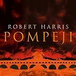 Pompeji | Robert Harris