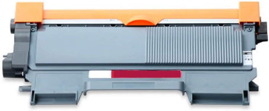 for Konica Minolta TNP30S bizhub 15 16 Compatible Toner Cartridges Replacement for Konica Minolta Laser Printer