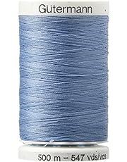 Gutermann Thread Sew-All 547 Yards