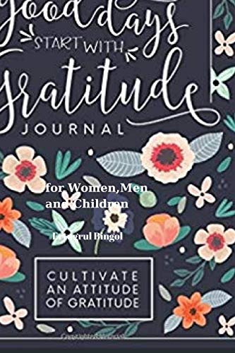 Daily Gratitude Journal (1712019465) Amazon Price History, Amazon Price Tracker