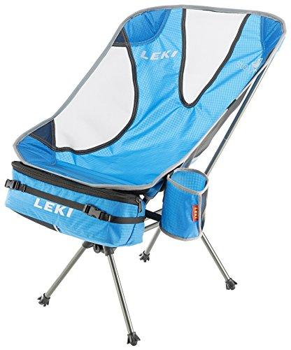 LEKI Sub1 Folding Chair