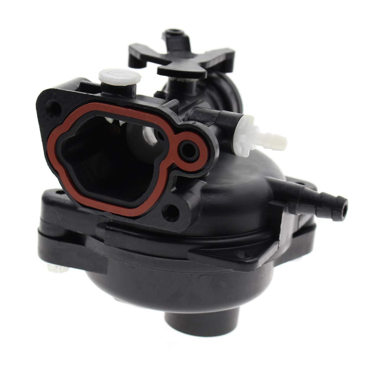 Amazon.com: AUTOKAY 591160 Filtro de aire para carburador ...