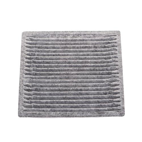 Champion CCF1821 Cabin Air Filter