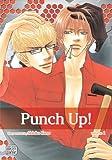 Punch Up!, Shiuko Kano, 1421543486
