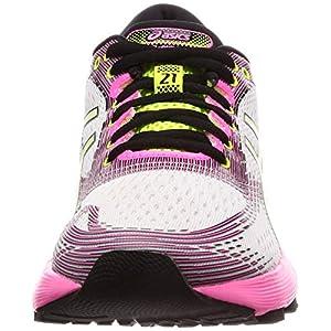 ASICS Gel-Nimbus 21 SP | Zapatillas Mujer