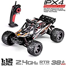 Top 6 Best Rc Cars All Ages Buy Before They Sell Out For The