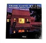 Frank Lloyd Wright, Kathryn Smith, 0847815404