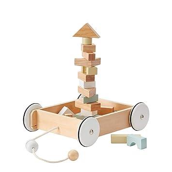 Kids Concept- Juegos de construcciónJuegos de construcciónKids ...
