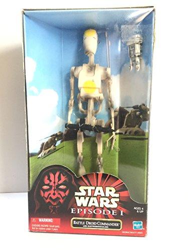 Star Wars Episode I 12