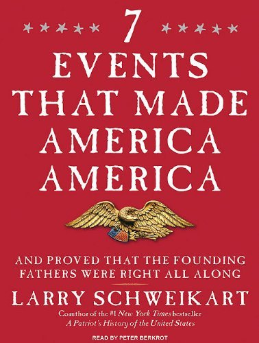 America [Pdf/ePub] eBook