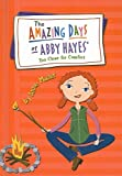 Too Close for Comfort (Amazing Days of Abby Hayes (Pb))