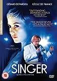 The Singer [DVD] [2006]