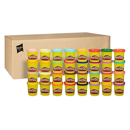 Play-Doh-36-Can-Mega-Pack-Amazon-Exclusive