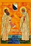 img - for Libellus. Addressed to Leo X, Supreme Pontiff by Blessed Paolo Giustiniani & Pietro Querini, Hermits of Camaldoli (Reformation Texts With Translation, Volume 14 / Theology and Piety, Volume 6) book / textbook / text book