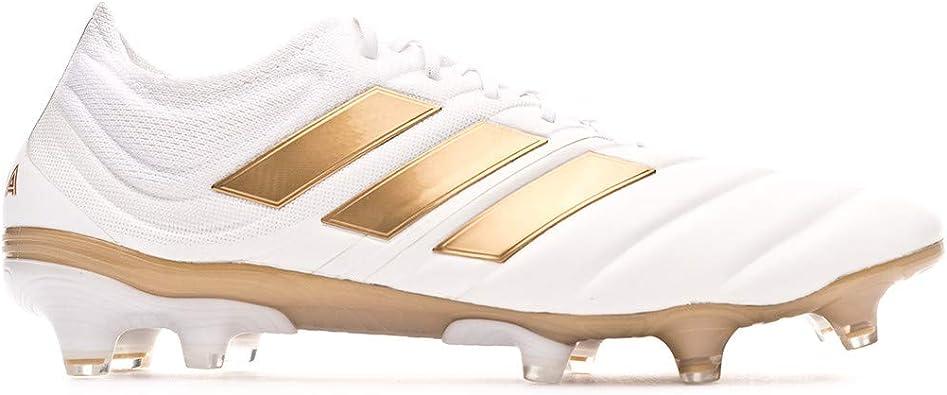 chaussures de foot adidas copa
