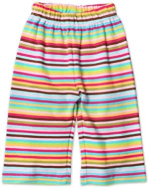 Primary Stripe Pant