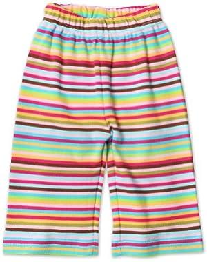 Primary Stripe Pant