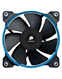 Corsair Air Series SP120 PWM Quiet Edition CO-9050011-WW
