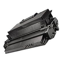 Inkfirst® Toner Cartridge ML-2150D8 (ML2150D8) Compatible Remanufactured for Samsung ML-2150 ML2150 Black ML-2152W ML-2150 ML-2150N