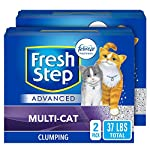 Fresh-Step-Multi-Cat-with-Febreze-Freshness-Clumping-Cat-Litter