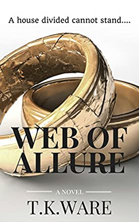 Web Of Allure