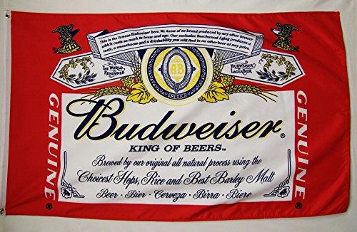 budweiser-beer-flag-3-x-5-indoor-outdoor-banner