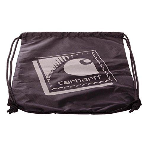 Carhartt Reflective Bag unisex adulto, zaino, nero