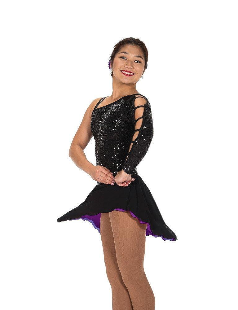 222 Hidden Talents Dress Jerrys Ice Skating Dress