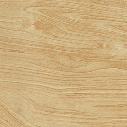 MAURER 5540503 - Lamina Adesiva in legno di rovere, 45 cm x 20 m ...