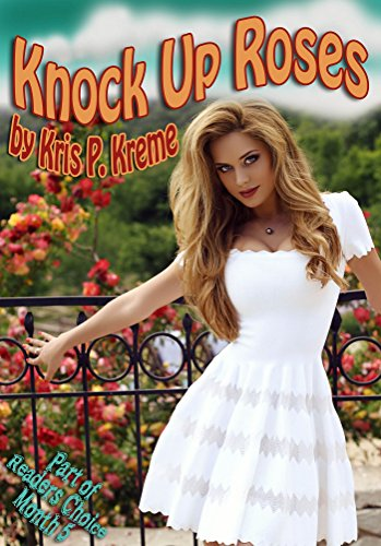 Download for free Knock Up Roses