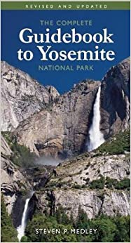 \\DJVU\\ The Complete Guidebook To Yosemite National Park. Centros Kenya hogaktar tirar Gonzales looked array Download