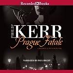 Prague Fatale | Philip Kerr