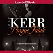Prague Fatale | Philip Kerr