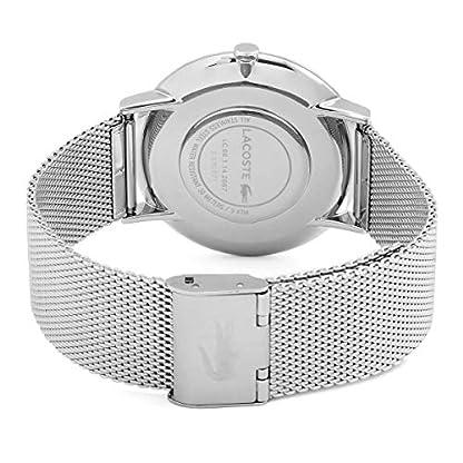 LacostHerren-Armbanduhr - 2010900 2