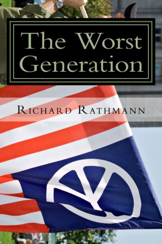 The Worst Generation