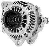 DISCOUNT STARTER & ALTERNATOR Automotive Replacement Starters & Alternators