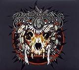 13 [CD] by Premonition 13 (2013-02-25)