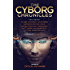 The Cyborg Chronicles (Future Chronicles Book 9)