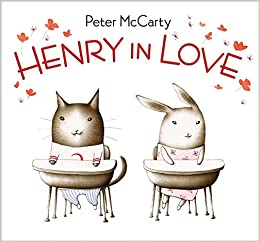 Image result for henry in love