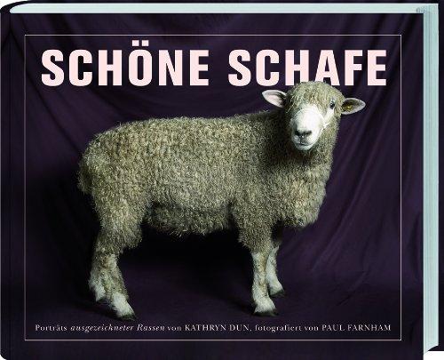 Schöne Schafe