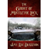 The Ghost of Mistletoe Lock