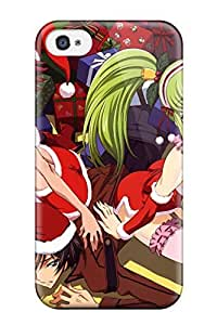 code geass stadtfeld kallen Anime Pop Culture Hard Plastic For Ipod Touch 5 Case Cover 8343066K711302715