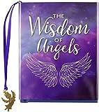 The Wisdom of Angels (mini book)