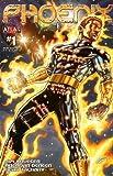 Phoenix (Issue #1)