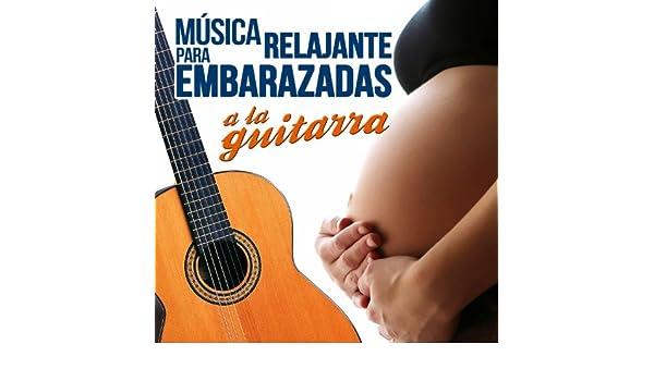 Cajita de Música Con Guitarra Española de Juan España en Amazon ...