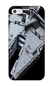 star wars bridges star destroyer photomanipulations Star Wars Pop Culture Cute iPhone 5/5s cases