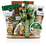 Wine Country Gift Baskets Cutting Board Collection
