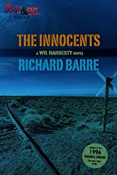 The Innocents (Wil Hardesty Book 1) (English Edition)